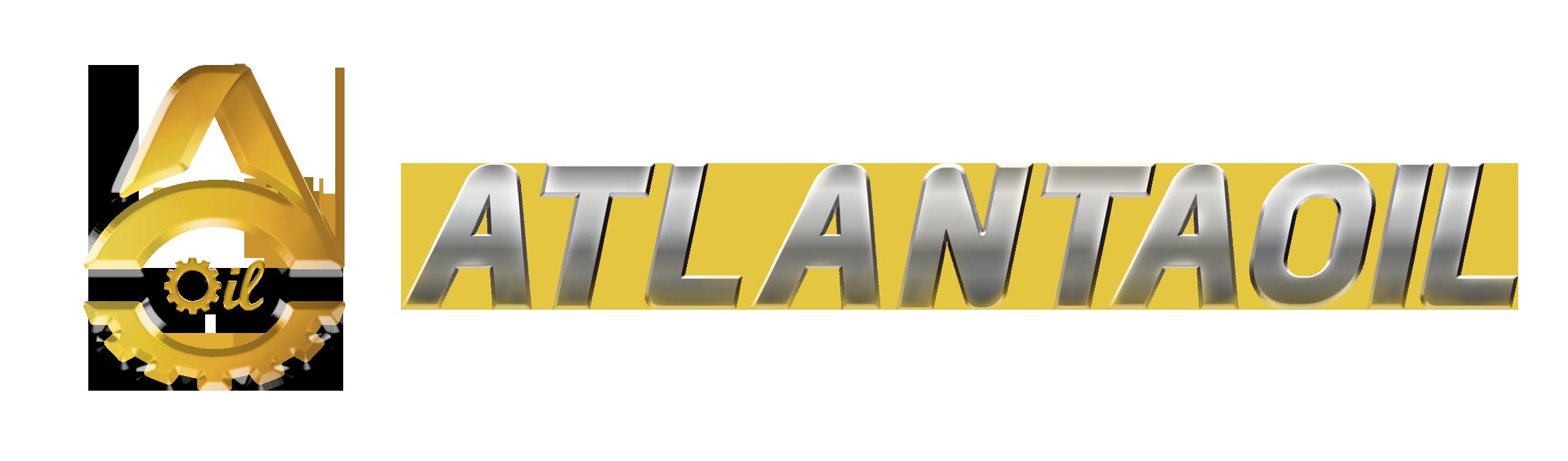 Atlantaoil